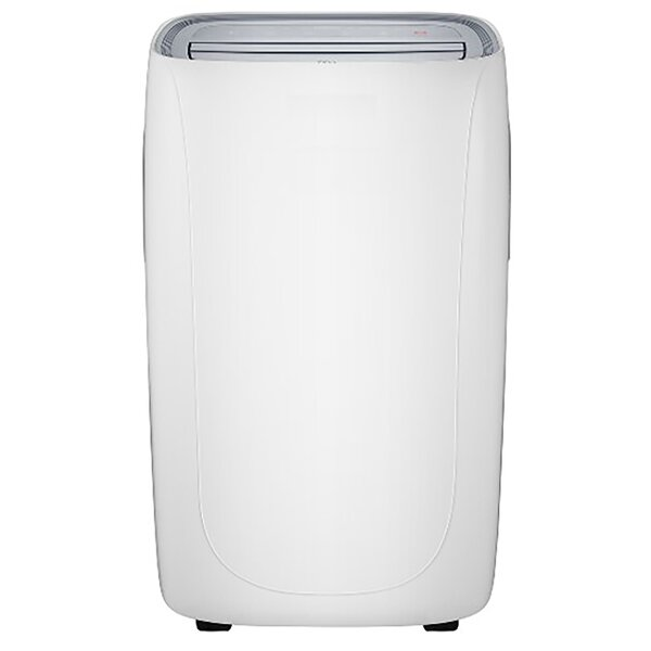 14,000 BTU Portable Air Conditioner with Remote by TCL