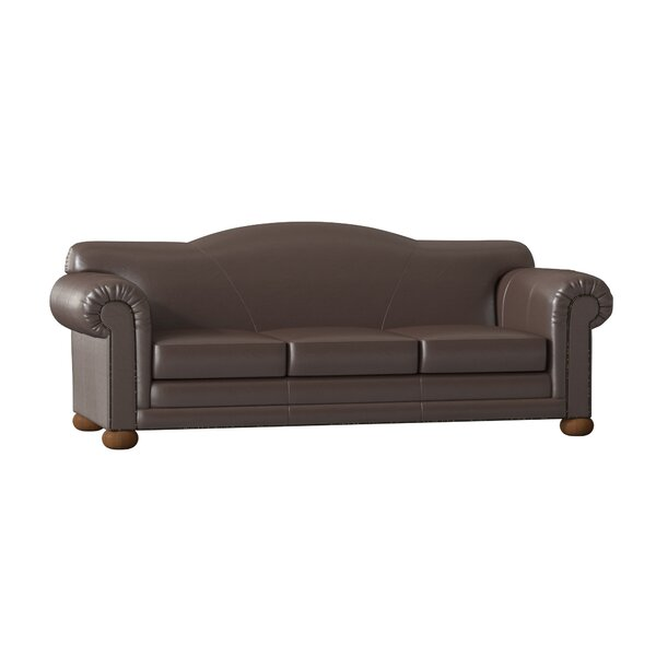 We Have A Fabulous Range Of Sedona Sleeper Sofa by Omnia Leather by Omnia Leather
