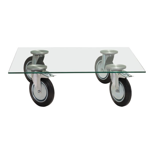 Amend Coffee Table by Latitude Run