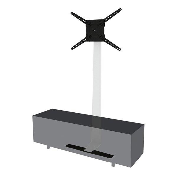 TV Floor Mount By AVF