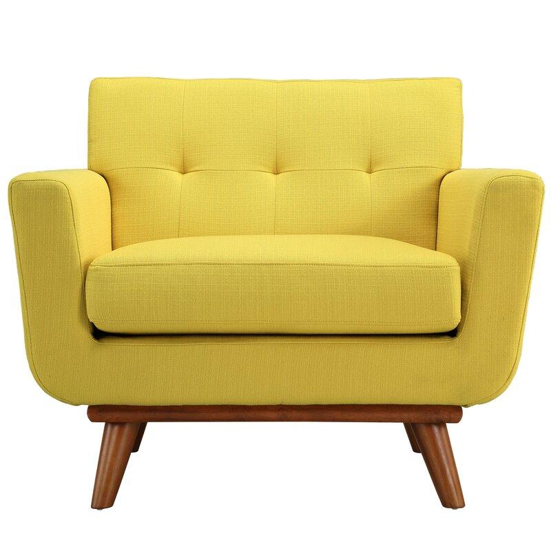 Living Room Furniture Sale   AllModern