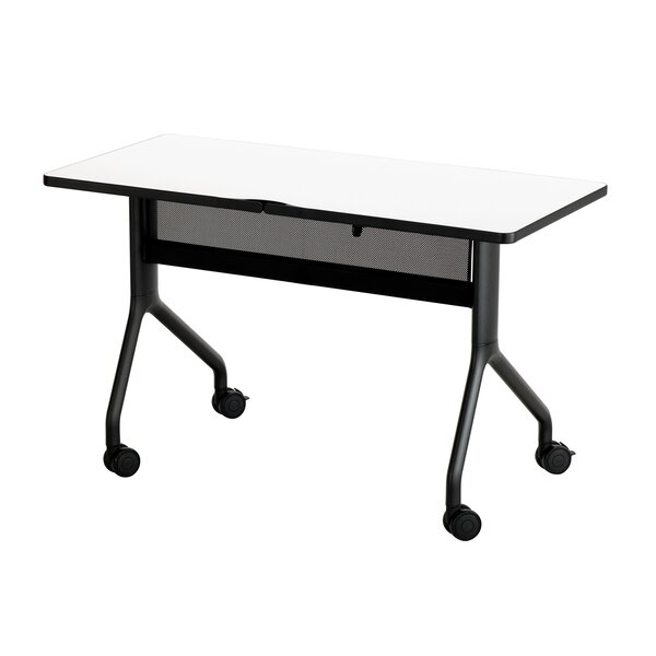 Rumba™ Writing Desk by Safco Products Company