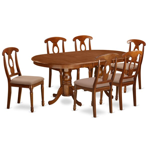Germantown Dining Set by Darby Home Co Darby Home Co