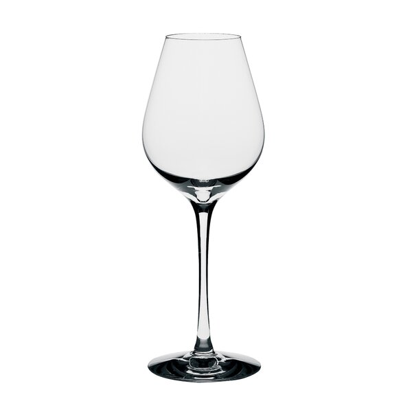 Difference Mature Spirits Crystal 21.75 oz. Red Wine Flute by Orrefors