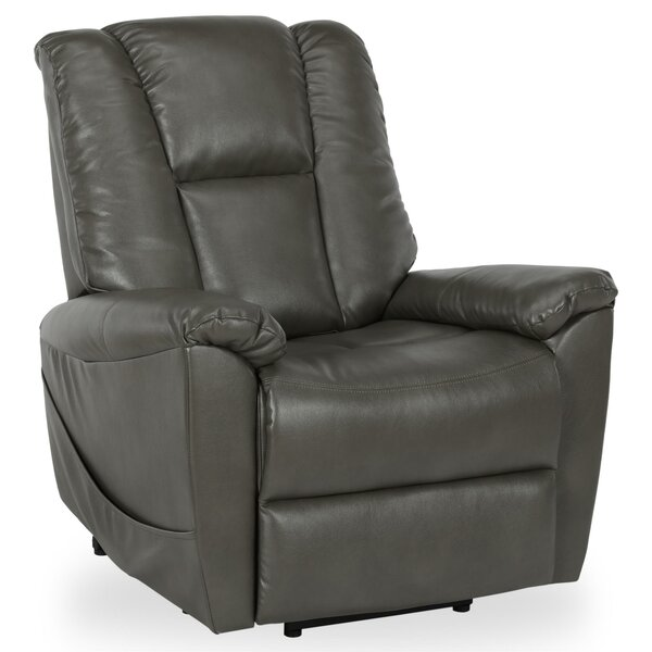 Reclining Massage Chair W001866599
