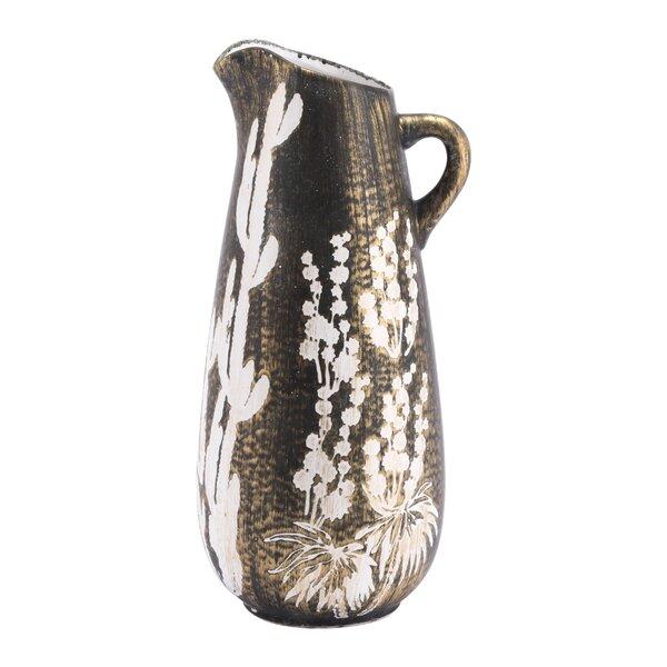 Nott Jar by Union Rustic