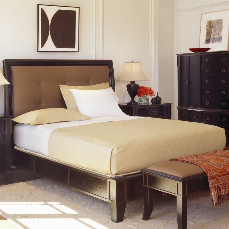 room furniture group groups living yvette loveseat cupboard steel product sofa metropolitan