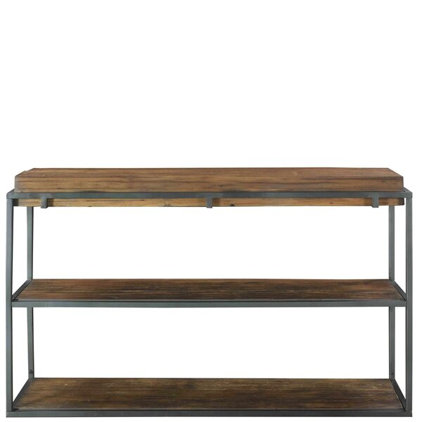 Baranowski Console Table by Foundry Select