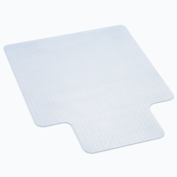 Economy Weight Chair Mat by Deflect-O Corporation