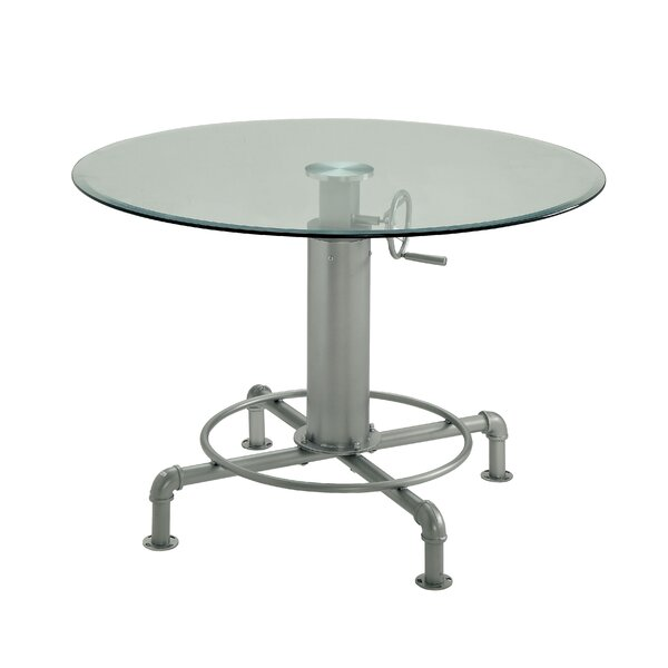 Amelia Dining Table by Longshore Tides Longshore Tides
