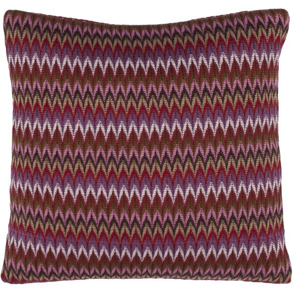 Evan  Decorative Pillow (Set of 2) by Safavieh