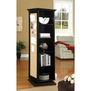 Looking for Standard Bookcase by Wildon Home ®