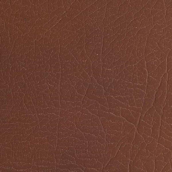 Rainforest 15-1/4  Cork Flooring in Grizzly Hazelnut by EcoDomo