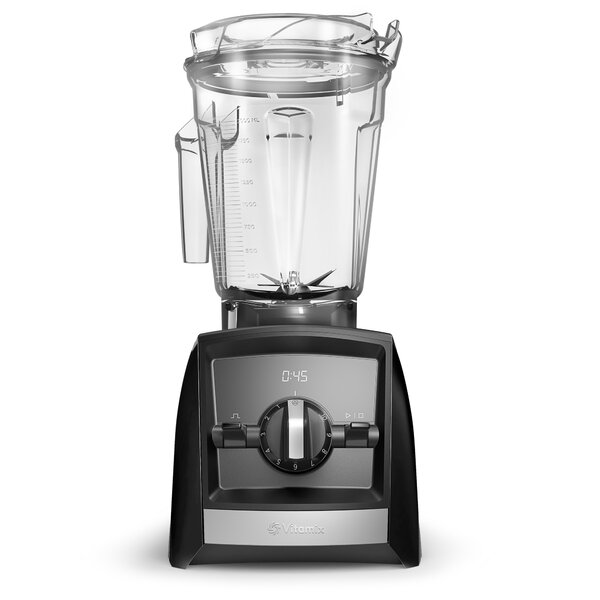 Ascent™ 2300 Series Blender by Vitamix