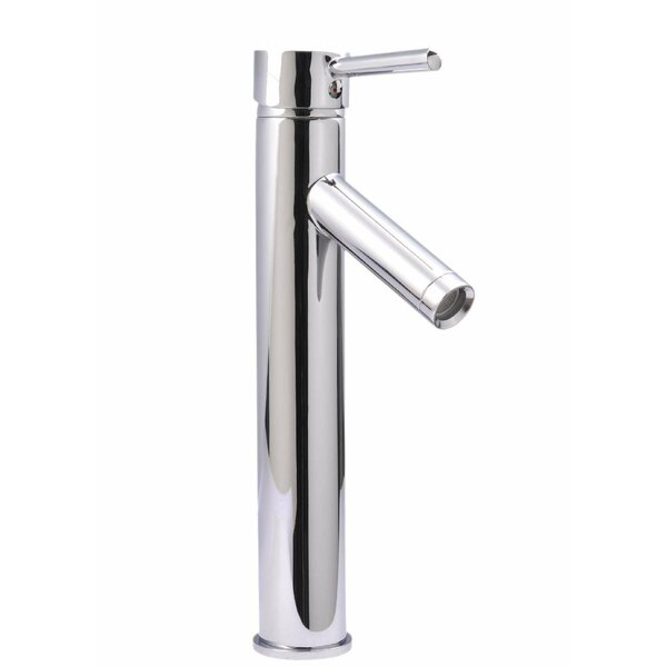 Vessel Bathroom Faucet by Virtu USA
