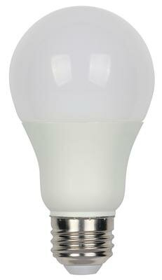 Omni Dimmable LED Light Bulb by Westinghouse Lighting