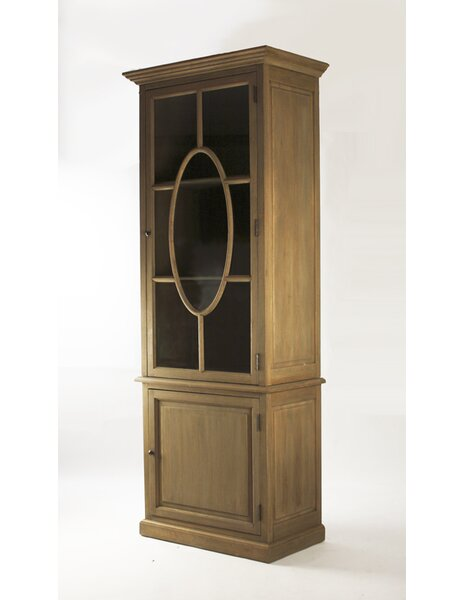 Florence Accent Cabinet by Zentique