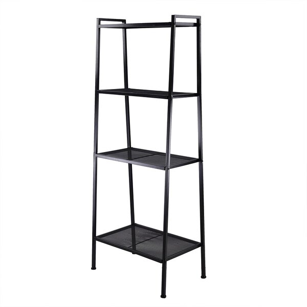 Schwenzer Widen Etagere Bookcase by Ebern Designs