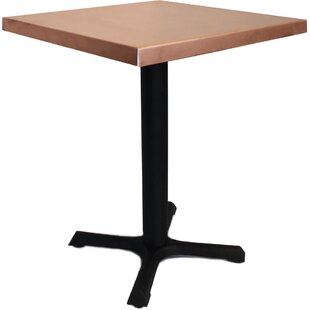 24 inch square dining table | wayfair 24 Inch Dining Table