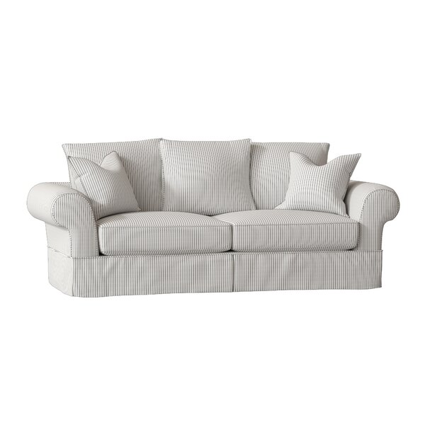 Recommend Saving Adamsburg Sofa by Birch Lane Heritage by Birch Lane�� Heritage