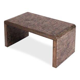 Saniveieri Coffee Table