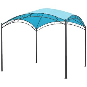 outdoor canopies - Canopy