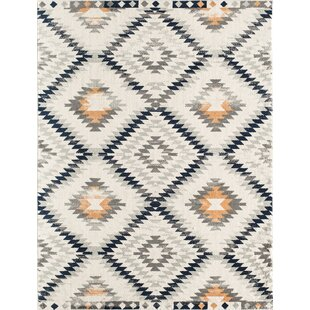 Baby Girl Nursery Rugs Wayfair