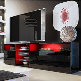 Inexpensive Boutte TV Stand for TVs up to 88 ByOrren Ellis
