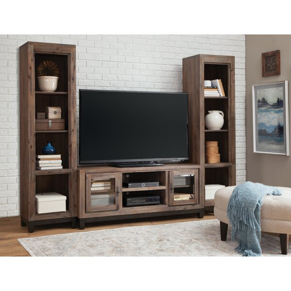 Quinley Entertainment Center For TVs Up To 70
