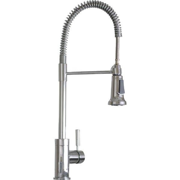 Essen Pull Down Bar Faucet by Premier Faucet