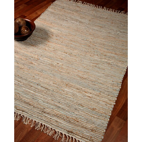 Brilliance Area Rug by Natural Area Rugs