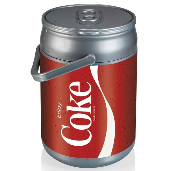 10 Can Coca-Cola (Enjoy Coke Design) Can Cooler by ONIVA™
