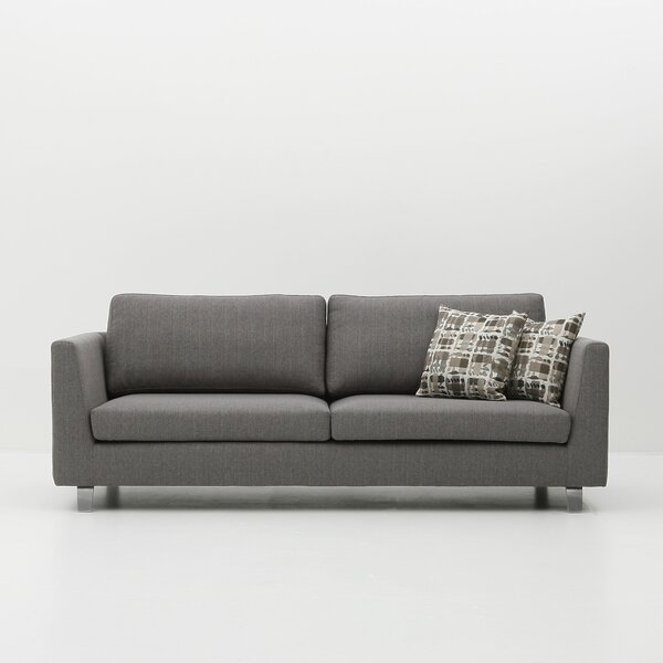 Matthew Sofa by Focus One Home