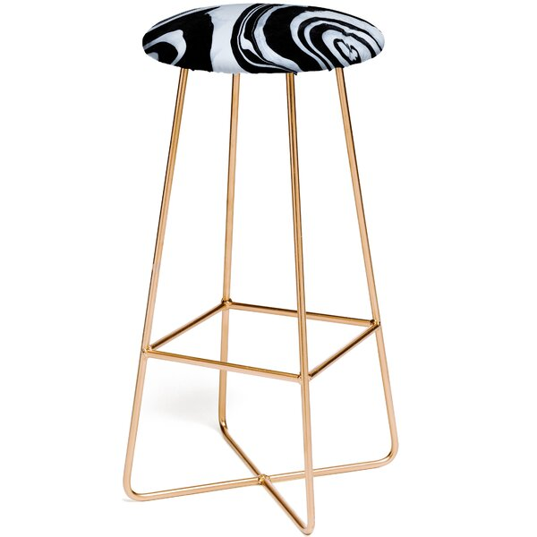 Susanne 30 Bar Stool by East Urban Home