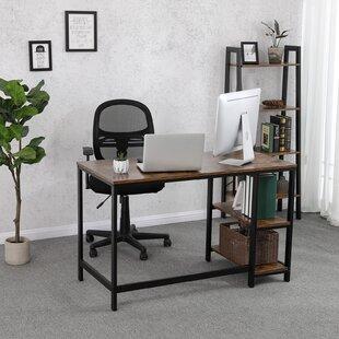 Robichaux Credenza desk