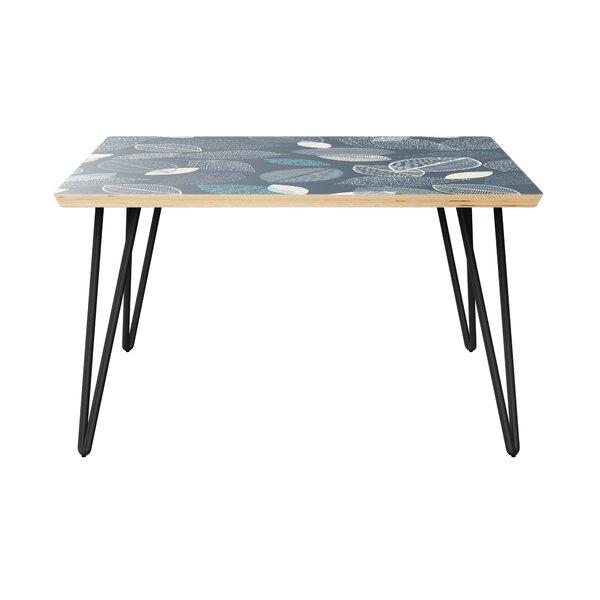 La Mesa Coffee Table By Brayden Studio