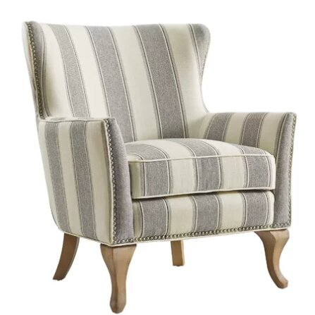 Accent Chairs.Farmhouse Accent Chairs Birch Lane