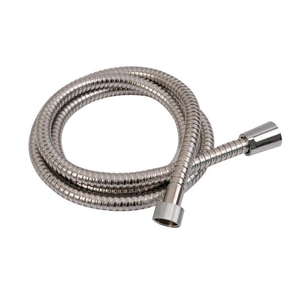 79 Stainless Steel Flexible Handheld Shower Hose b