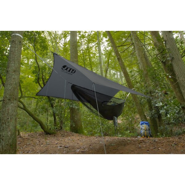 Sublink Shelter System by ENO- Eagles Nest Outfitters