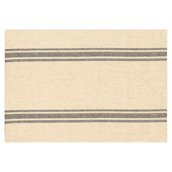 Marquette Placemat (Set of 16) by Heritage Lace