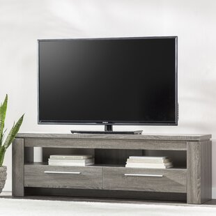 Rorie TV Stand for TVs up to 56