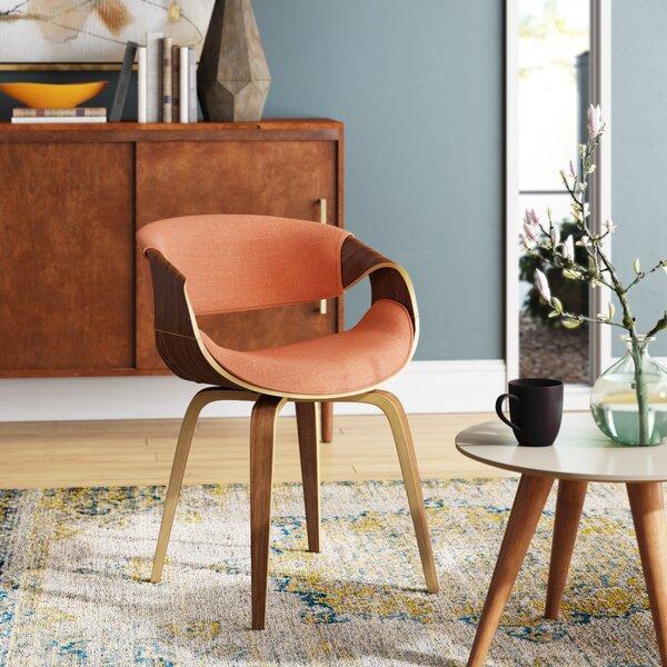 Auburn Barrel Chair By Langley Street™