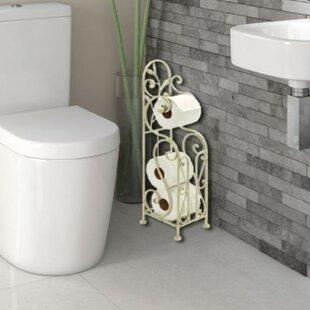Modern Bathroom Hardware Set Wayfair