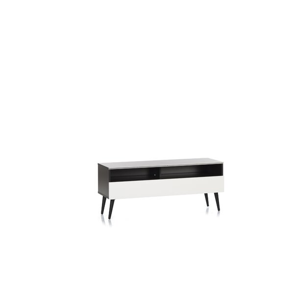 Metter TV Stand For TVs Up To 55