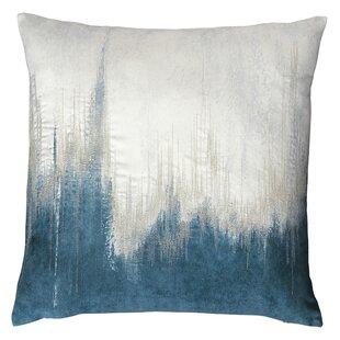 modern decorative + throw pillows | allmodern White Throw Pillows for Couch