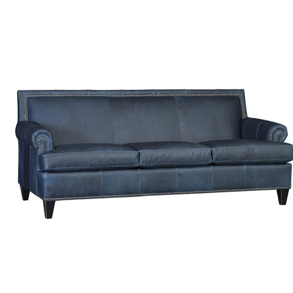 Marcello Sofa by Gracie Oaks