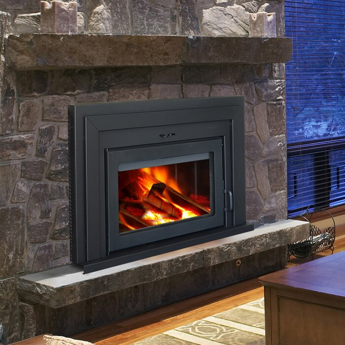 masonry in tips gas have series part tools two glo inefficient blog home wood this built an a insert if burning purchasing answered you yes open does options inserts heat for fireplace your explore shopping of