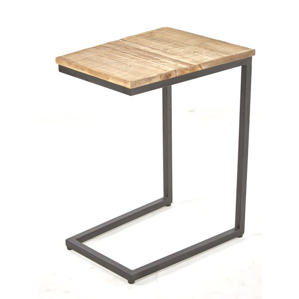 Sanches End Table By Foundry Select