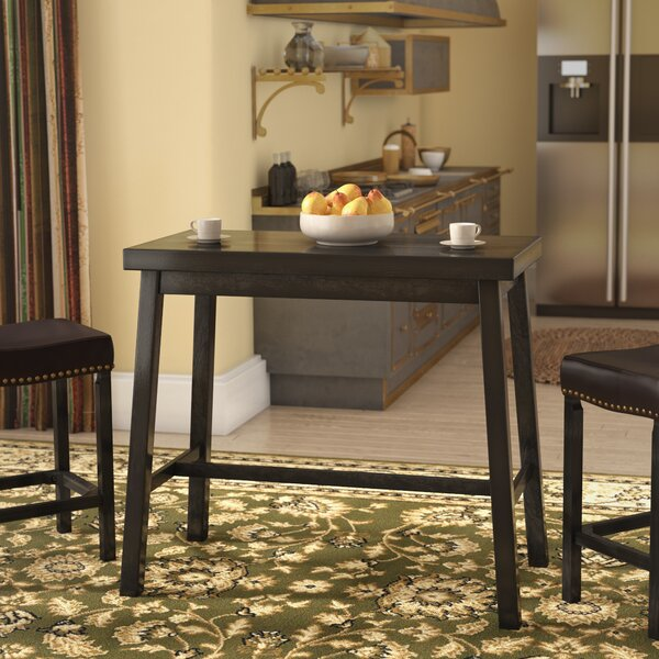 Coen Pub Table By Andover Mills Best Choices