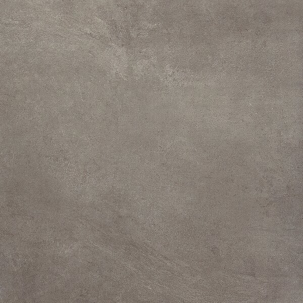 Genesis Loft 12 x 12 Porcelain Field Tile in Mineral by Samson